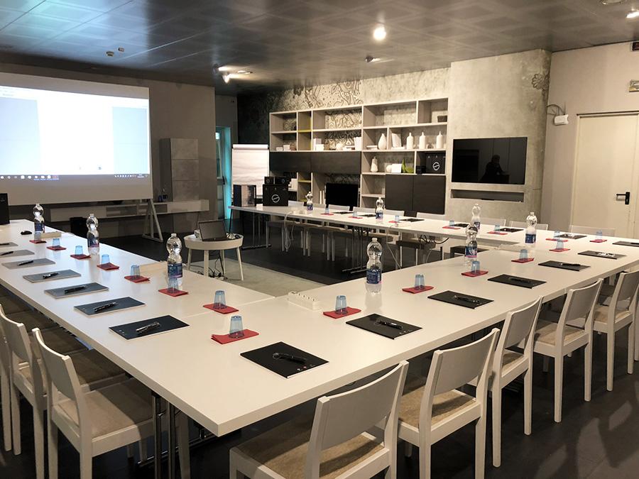 workshop agenti