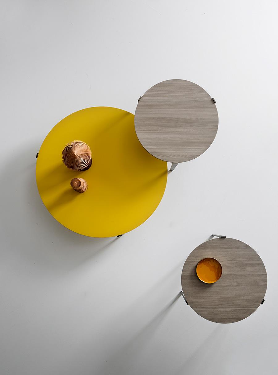 innova tavolini