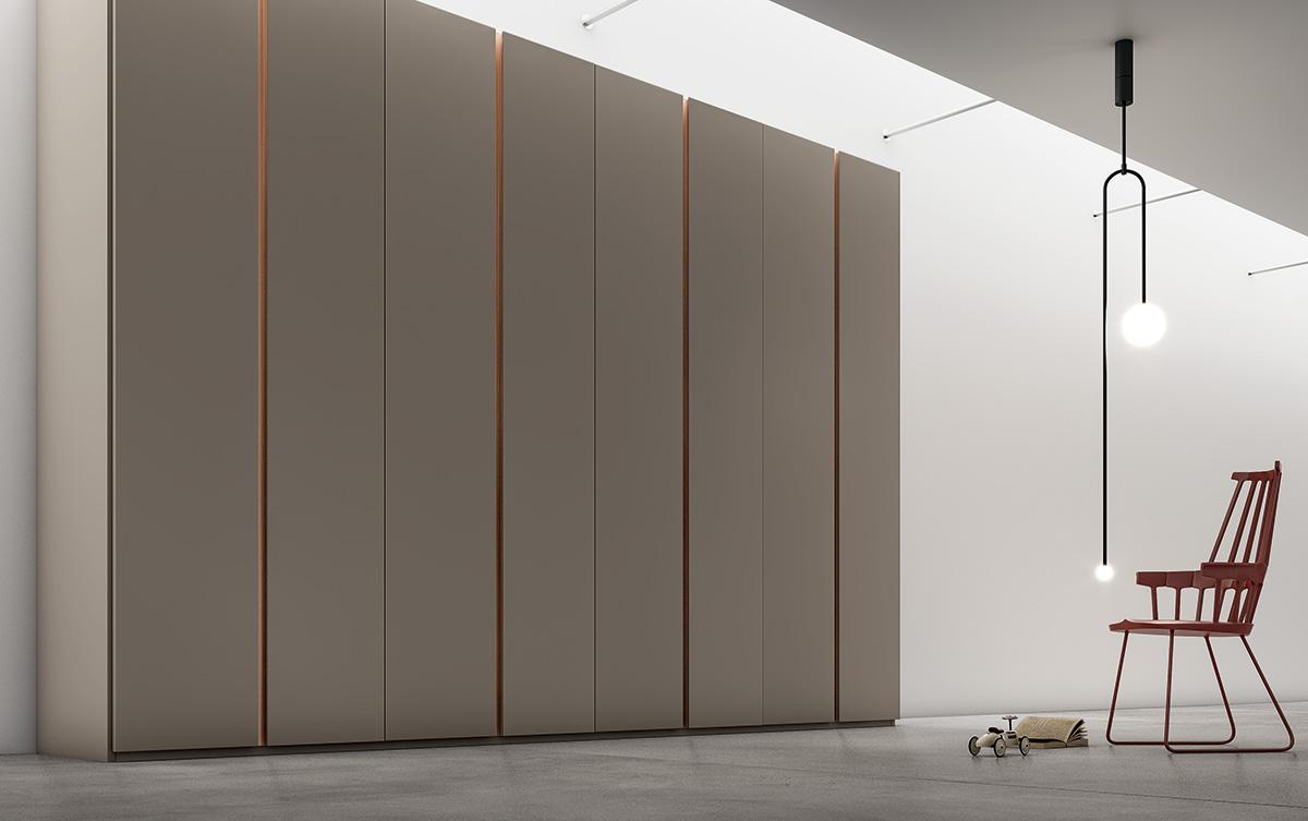 armadio-inserti-metallizzati