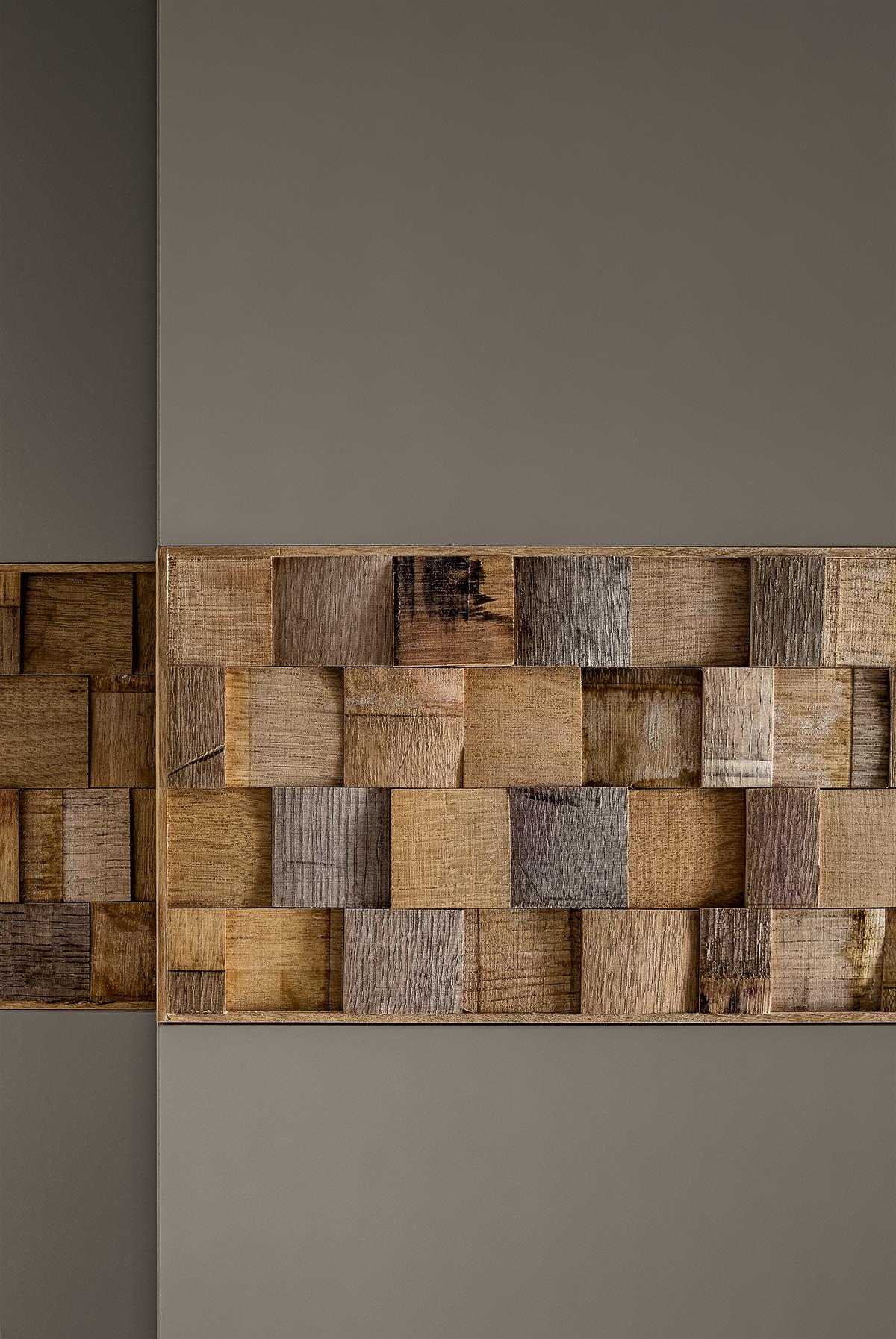 inserto-legno