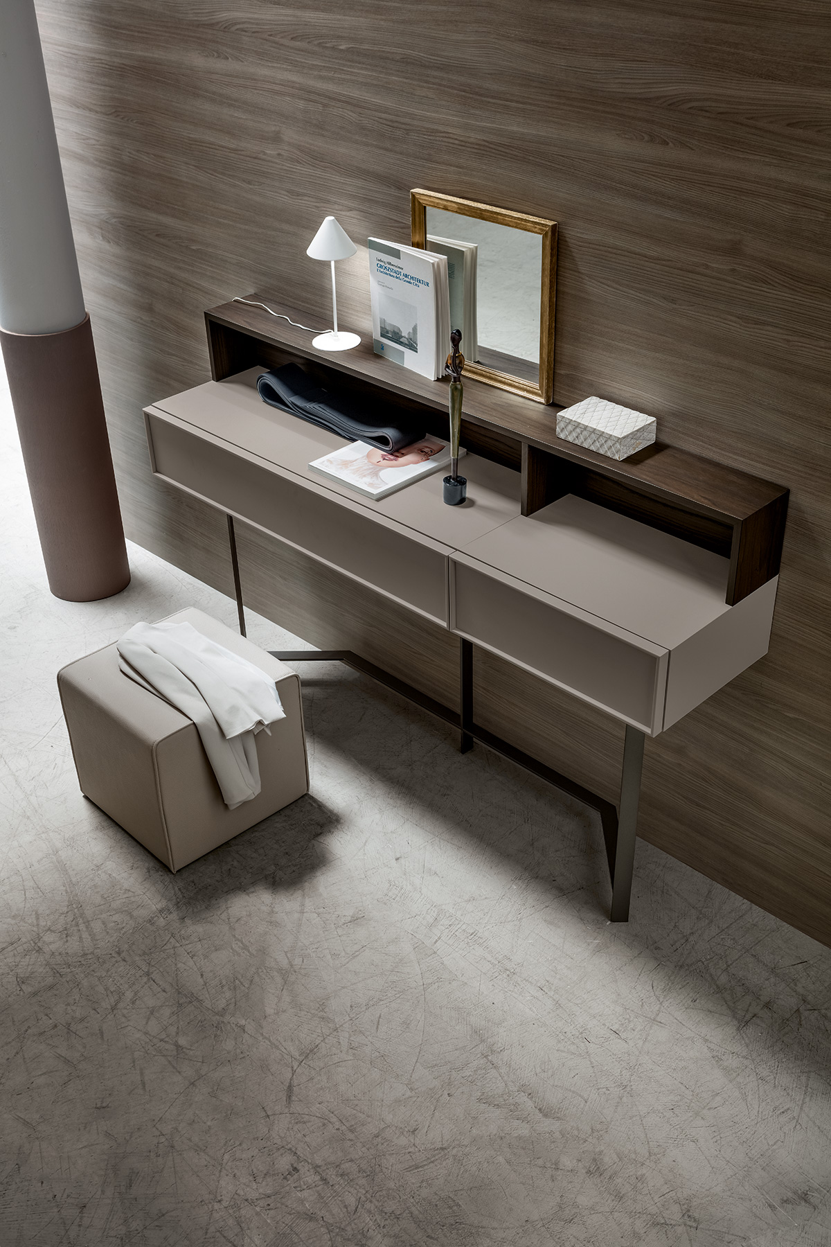 arredo home office