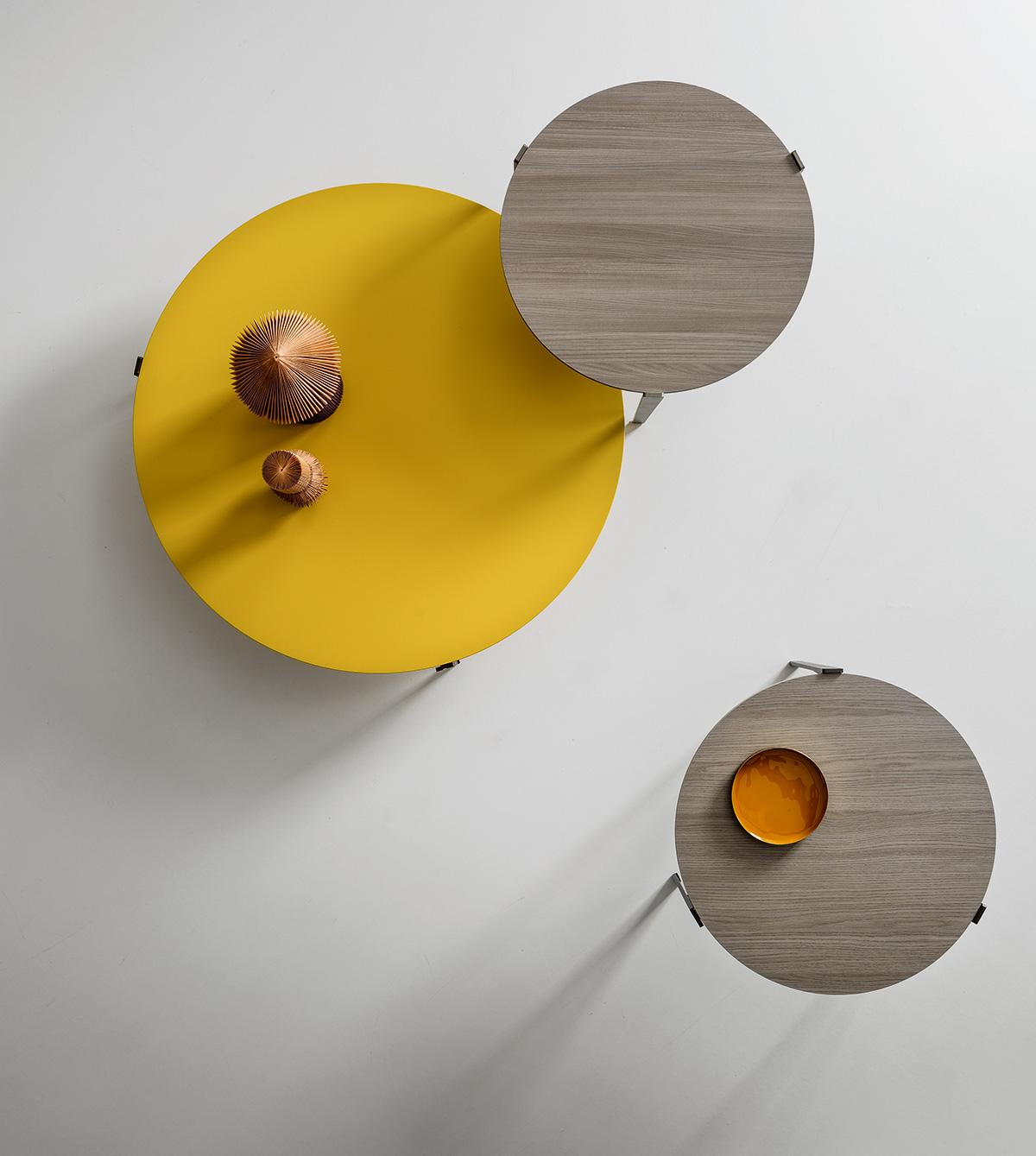 Idee regalo a natale oggetti di design per la casa for Oggetti di design da regalare